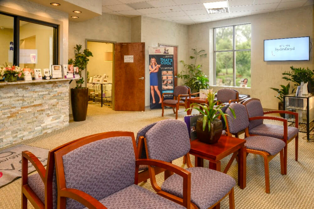 Cova OBGYN Obstetrics and Gynecology in Dayton, OH